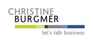 Logo-Burgmer